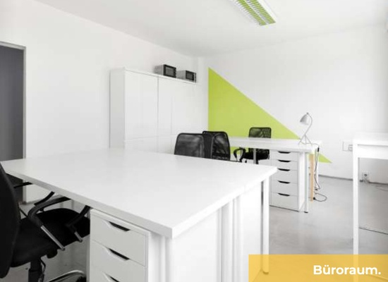 61sqm furnished office at Ostkreuz with 4 rooms to get started right away, ideal for a high amount of phone calls