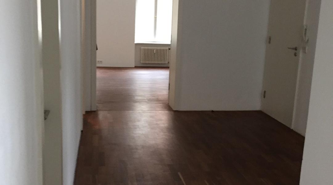 Ca. 50m² Teamraum in Berlin-Mitte