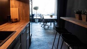 Privates plug&play Büro für bis zu 16 Mitarbeiter neben der Friedrichstrasse