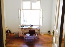 Büroraum in Mitte, Nähe Hackescher Markt