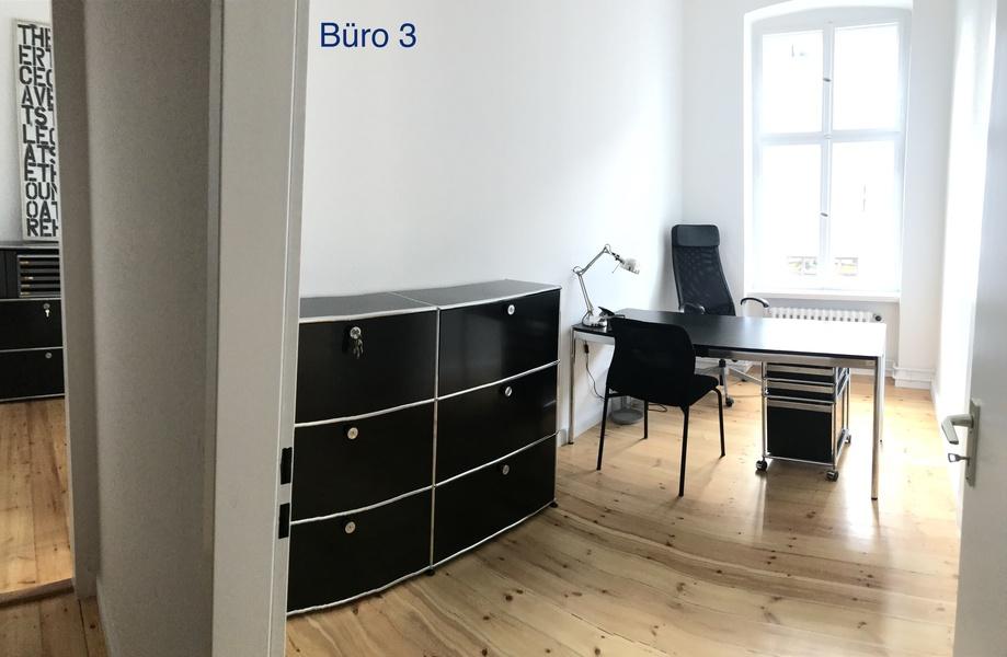 Coworking places offices Startup Büros Meeting Room Konferenzraum zu vermieten