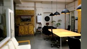 Rent-a-Desk @skalitzer33.de