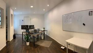 Schönes Büro in Berlin Mitte - Top Lage