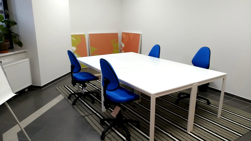 Büro Büroraum Office frei ab sofort
