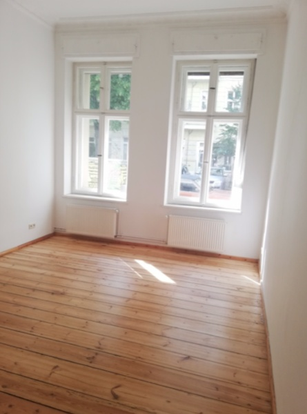 Room: Arbeitsplatz / Coworking Space / Bürogemeinschaft / Shared Office