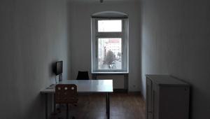 Room 8sqm Berlin Mitte