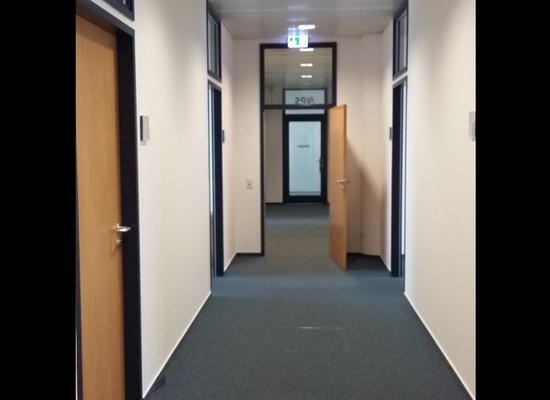 112m² Office Space in Friedrichshain!