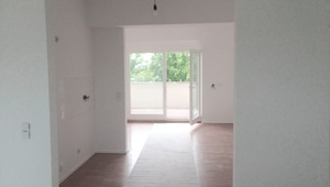 Open and private office close to Kottbusser Tor - Partial Letting & Short Term possible!