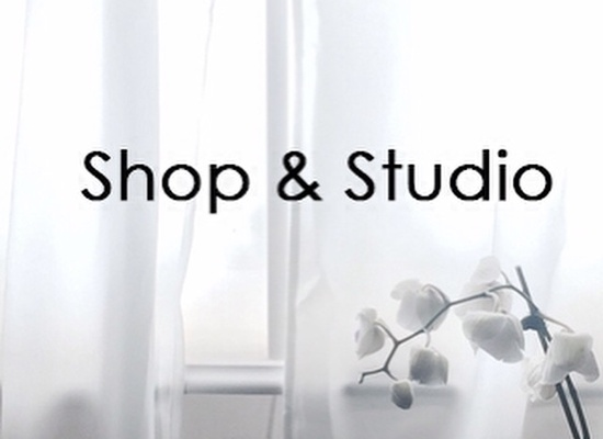 Concept store with Atelier seeking coworkers