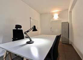 (Sublet) Cosy and furnished room in a shared floor