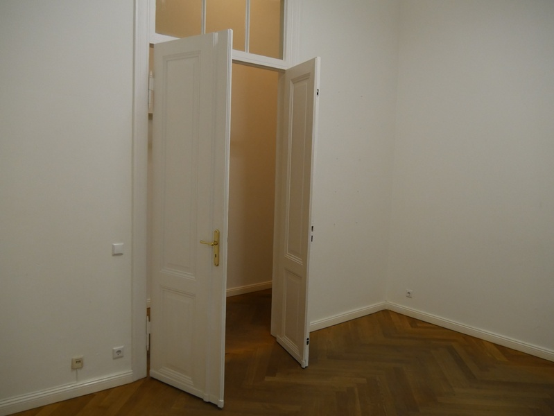 Office Room in Mitte