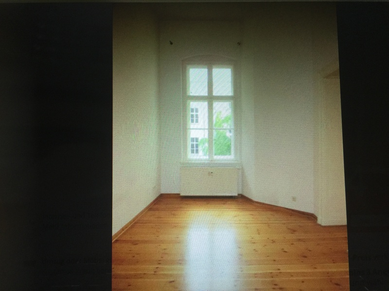 15 x DESK - COWORKING SPACE - 4 x OFFICE ROOM - 1 x MEETING ROOM   CITY CENTER HACKESCHER MARKT ORANIENBURGER STREET BERLIN MITTE