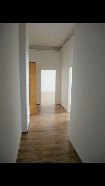 ++ BEAUTIFUL AND PRACTICAL 3 ROOM OFFICE NEAR SCHÖNHAUSER ALLEE ++