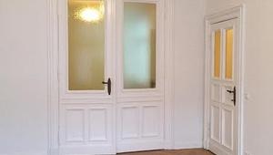 Room / desks for Startups / Creatives in Kantstr