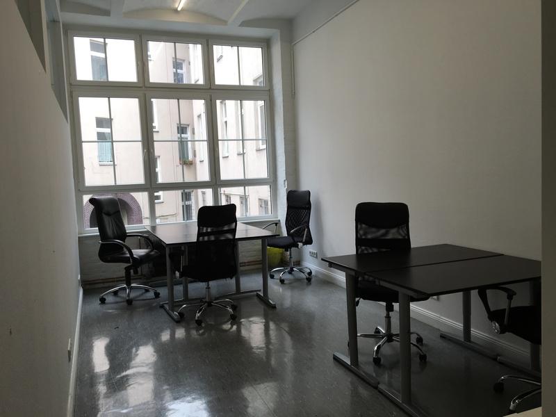 Euer neues Teamoffice @skalitzer33.de
