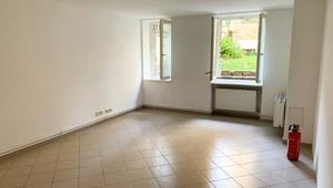 Büro mit eigenem Zugang und unmittelbarer Nähe zum Treptower Park