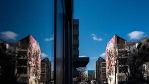 Plug&play office für 16+ Mitarbeiter neben der Friedrichstraße