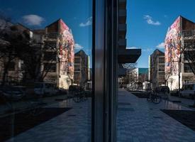 Privates Büro für 30-50 Mitarbeiter neben der Friedrichstrasse