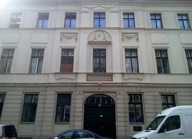 Büroräume in Toplage zur Untermiete – flexibel, repräsentativ, freundlich