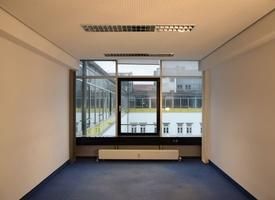 Bürofläche im Herzen Berlins