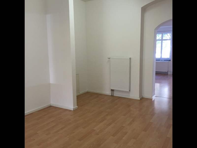 Still available!!! Great office in Berlin Mitte - furnished or unfurnished