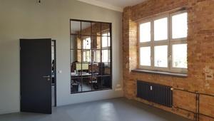 Modernes Büro für 10-15 Personen direkt am Südkreuz