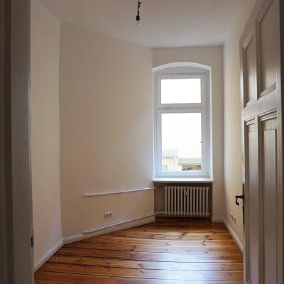 Freier Raum in Bürogemeinschaft in Kreuzberg