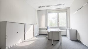 Eigenes Büro ab 169€ Brutto inkl. Internet,Drucker,24h Zugang,Ohne Kaution und alle 4 Wochen Kündbar