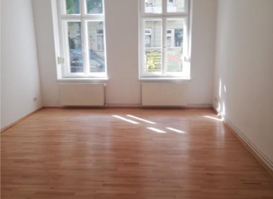 Room: Arbeitsplatz / Coworking Space / Bürogemeinschaft / Shared Office