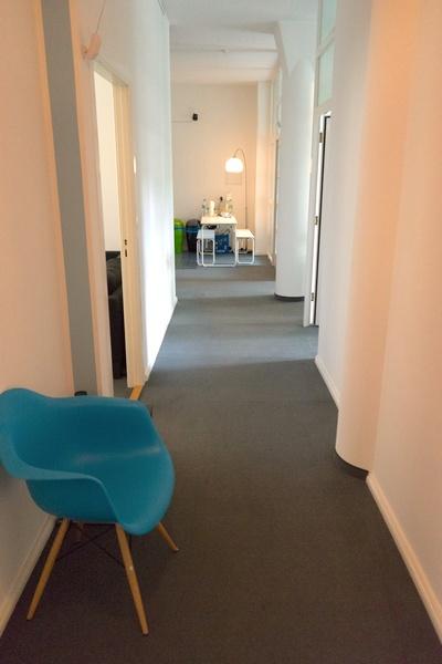 1 Raum frei, superzentral in Berlin Prenzlauer Berg
