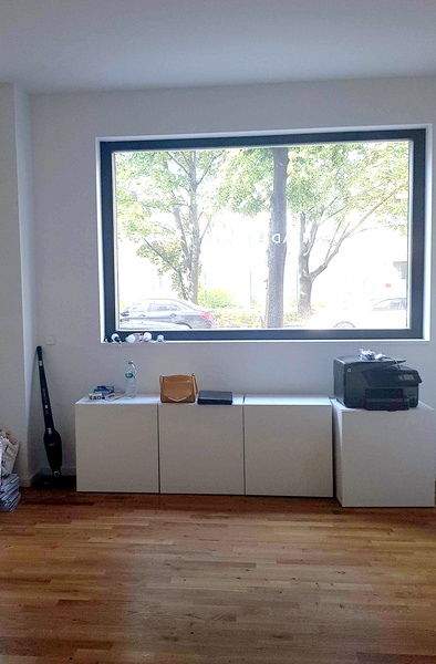 FULLY SERVICED & EQUIPPED Entire Smart Office Büro in Berlin Mitte (4-6 Personen)
