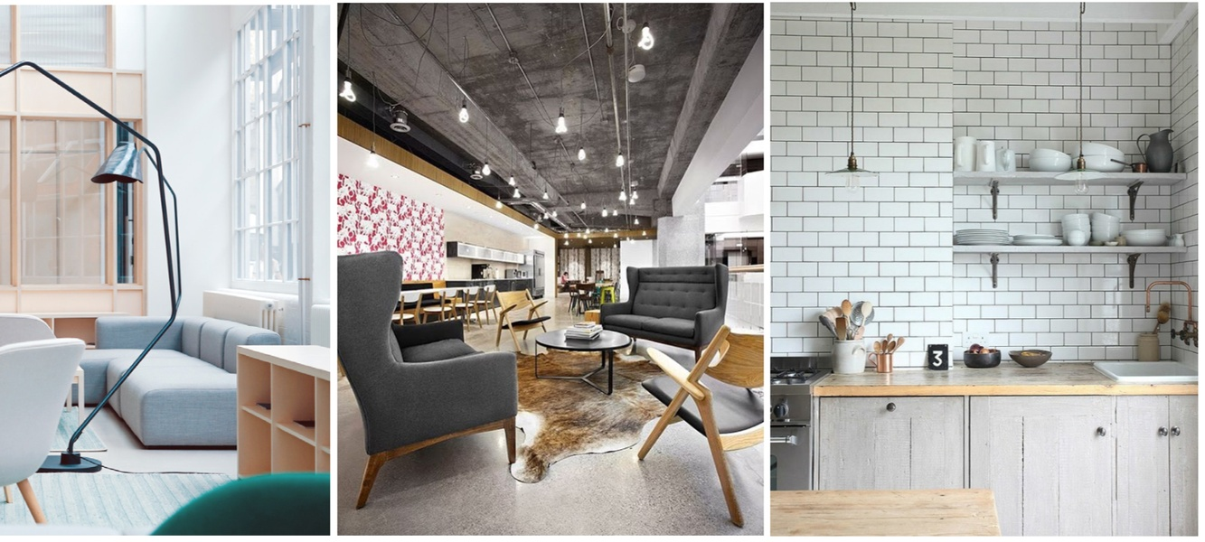 Co-working space in the heart of Kreuzberg, Offices with 1-25 desks