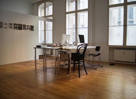 Charming Room Kreuzberg, U1 Schlesisches Tor